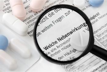 www.nebenwirkungen.de