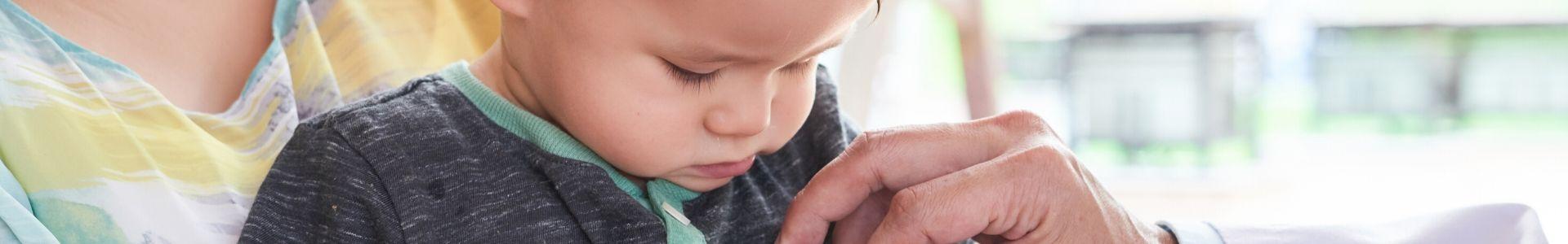 Medikamente Kinder Nebenwirkungen