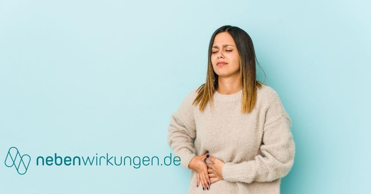 Gilenya (Fingolimod): Minimierung des Risikos einer Leberschädigung durch dieses Arzneimittel