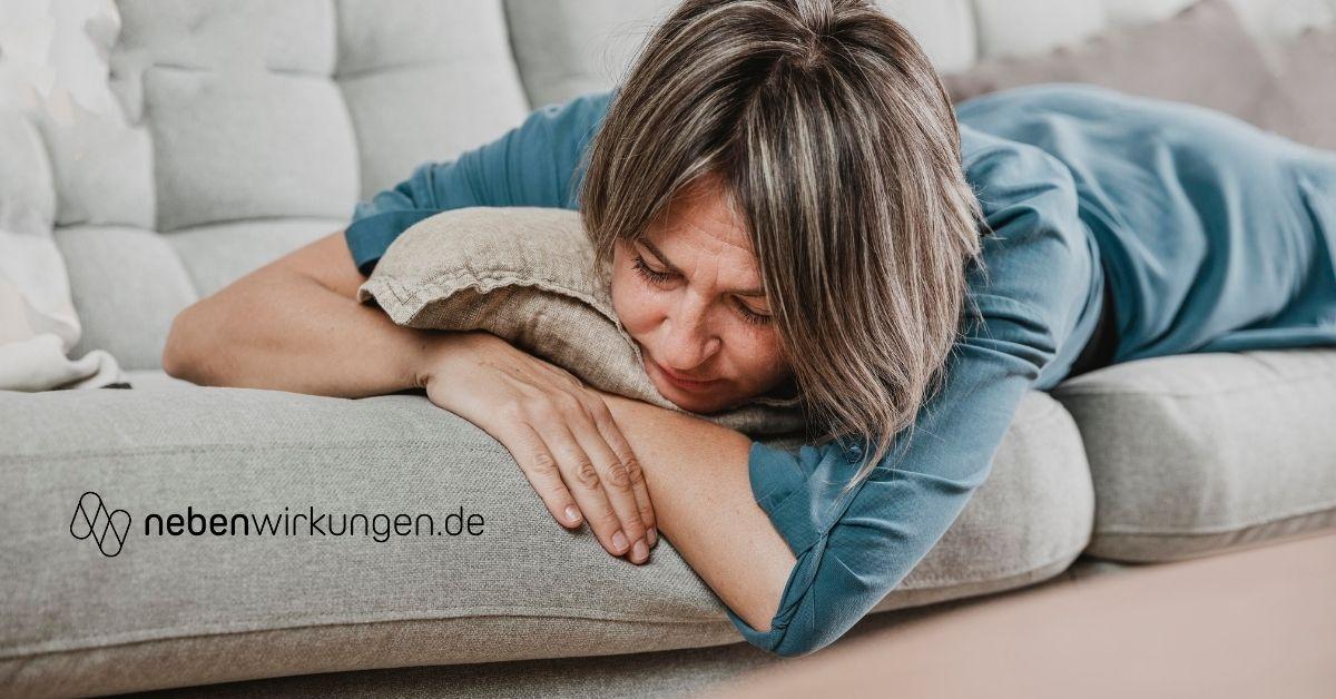 Hydroxychloroquin und Chloroquin im Zusammenhang mit Psychiatrischen Störungen