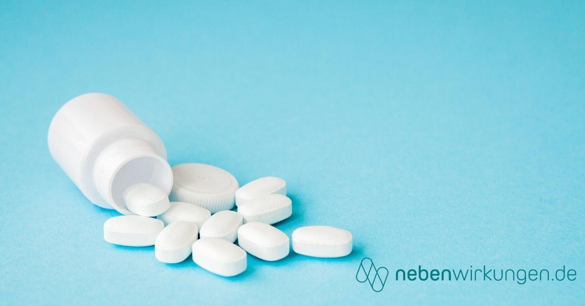 Xeljanz (Tofacitinib): Risiko für kardiovaskuläre Ereignisse und maligne Erkrankungen